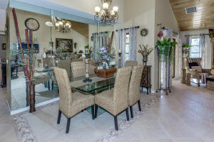500 S Lyra Cir Juno Beach FL-large-007-1