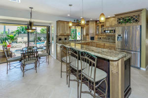 500 S Lyra Cir Juno Beach FL-large-012-8