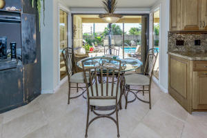 500 S Lyra Cir Juno Beach FL-large-017-7