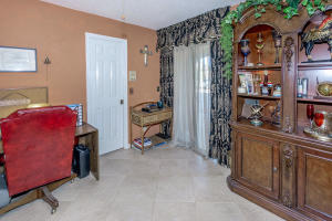 500 S Lyra Cir Juno Beach FL-large-019-2