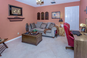 500 S Lyra Cir Juno Beach FL-large-020-2
