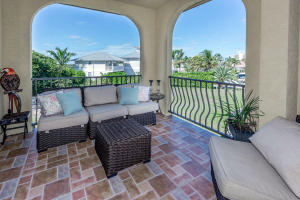 500 S Lyra Cir Juno Beach FL-large-028-1