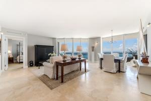 2700 N Ocean Drive, 1204 B, Singer Island, FL 33404