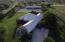 14447 Wellington Trace, Wellington, FL 33414