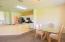 510 NW Waverly Circle, Port Saint Lucie, FL 34983