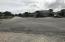 425 NW Stratford Lane, Port Saint Lucie, FL 34983