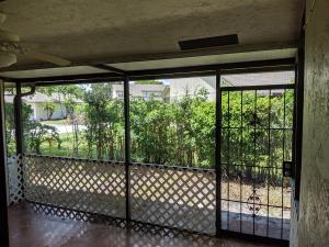 9278 Ketay Circle Boca Raton FL 33428