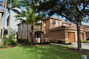 9412 Lily Bank Court, 9412, Riviera Beach, FL 33407