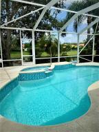 2854 Irma Lake Drive, West Palm Beach, FL 33411