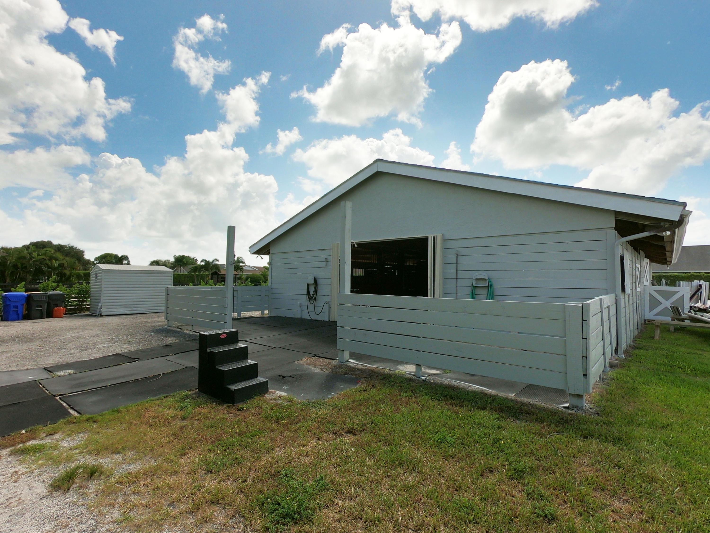 2920 Appaloosa Trail, Wellington, Florida 33414, 4 Bedrooms Bedrooms, ,3 BathroomsBathrooms,Single Family,For Rent,Appaloosa,1,RX-10544652