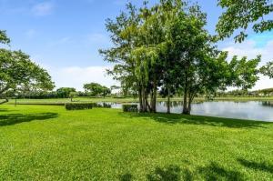 21481 Cypress Hammock Drive Boca Raton FL 33428
