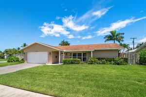 1300 SW 14th Avenue, Boca Raton, FL 33486