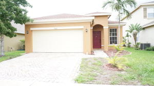 9406 Windrift Circle, Fort Pierce, FL 34945