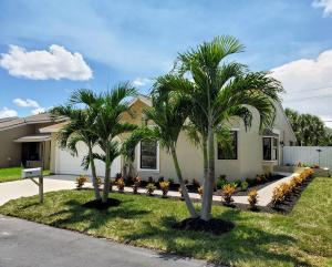 1 Hawthorne Lane, Boynton Beach, FL 33426