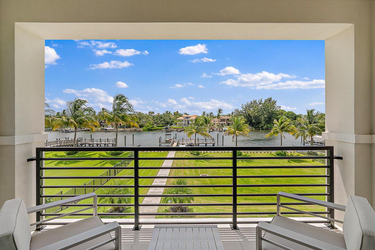13839 Baycliff Drive North Palm Beach, FL 33408