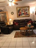 9110 Fairbanks Lane Boca Raton FL 33496