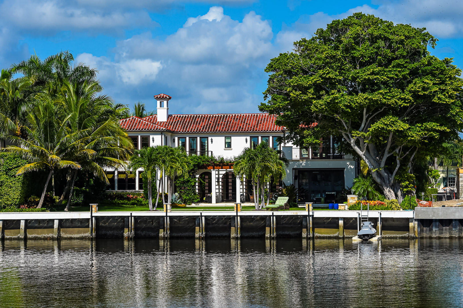 Palm Beach, Florida 33480, 4 Bedrooms Bedrooms, ,4 BathroomsBathrooms,Residential,For Sale,Island,RX-10551926