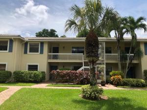 14 Westgate Lane, 14f, Boynton Beach, FL 33436