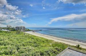 1180 S Ocean Boulevard, 10d, Boca Raton, FL 33432
