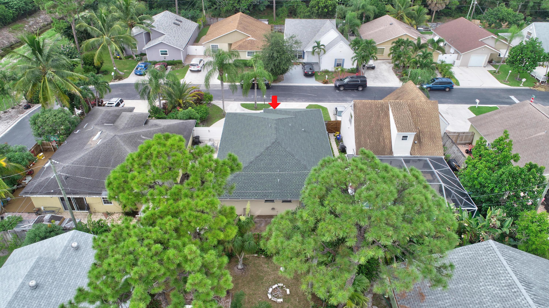 6043 Bania Wood Circle