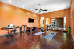 17334 Pavaroso Street Boca Raton FL 33496