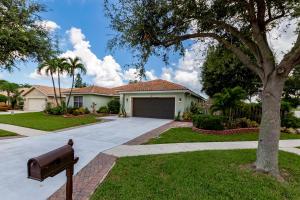 5657 Descartes Circle, Boynton Beach, FL 33472