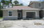 995 NE Trailside Run, Port Saint Lucie, FL 34983