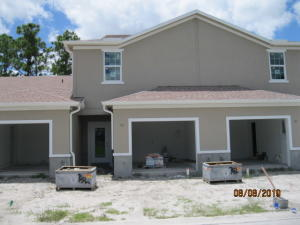1001 NE Trailside Run, Port Saint Lucie, FL 34983