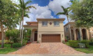 1049 Center Stone Lane, Riviera Beach, FL 33404