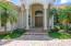 8323 Calumet Court, Port Saint Lucie, FL 34986