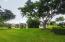 21791 Arriba Real, 14-H, Boca Raton, FL 33433