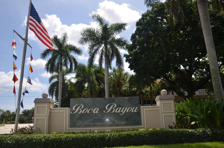 9 Royal Palm Way, Boca Raton, Florida 33486, 1 Bedroom Bedrooms, ,1 BathroomBathrooms,Condo/Coop,For Rent,Royal Palm,5,RX-10555071