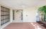 9124 Villa Portofino Circle, Boca Raton, FL 33496