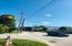501 Palm Street, West Palm Beach, FL 33401