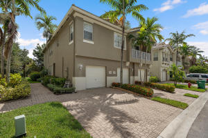 3185 Laurel Ridge Circle, Riviera Beach, FL 33404
