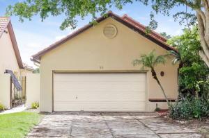 33 Ironwood Way N, Palm Beach Gardens, FL 33418