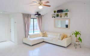 9604 Boca Gardens Parkway Boca Raton FL 33496