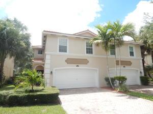 9109 Villa Palma Lane, West Palm Beach, FL 33418