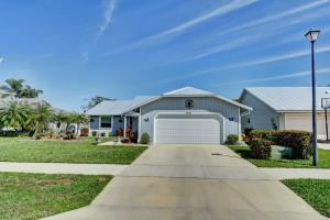 6699 SE Silverbell Avenue, Stuart, FL 34997