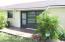 9795 Tabebuia Tree Drive, A, Boynton Beach, FL 33436