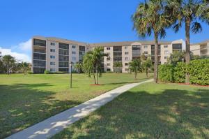 275 Palm Avenue, A105, Jupiter, FL 33477