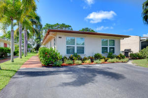 7551 Volley Place, Lake Worth, FL 33467