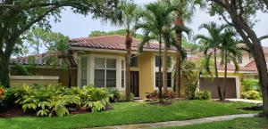 Property for sale at 3283 Harrington Drive, Boca Raton,  Florida 33496
