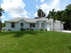 11888 67th Place N, West Palm Beach, FL 33412