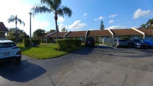 10295 Boca Bend, L2, Boca Raton, FL 33428