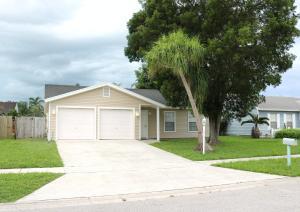 7902 Burlwood Lane, Lake Worth, FL 33467
