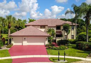 23102 L Ermitage Circle, Boca Raton, FL 33433