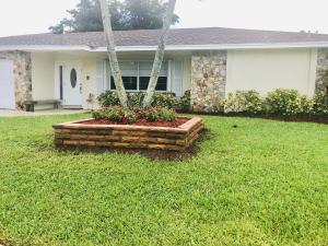 6184 Royal Lytham Drive, Boca Raton, FL 33433