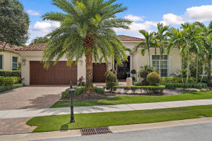 11410 Pink Oleander Lane, Palm Beach Gardens, FL 33418