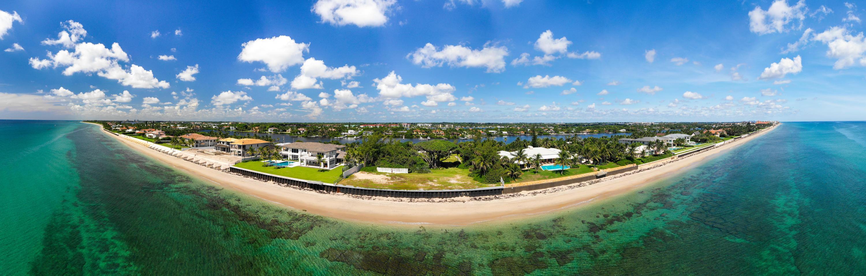 980 S Ocean Boulevard Manalapan, FL 33462